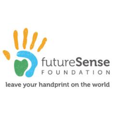 Future sense Foundation Thailand 2021 - Elaina Mason