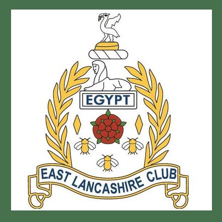East Lancashire Sports Club
