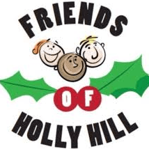 Friends of Holly Hill PTA