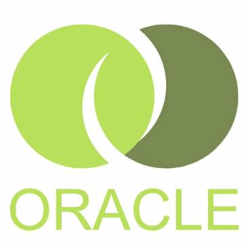 Oracle Winterguard