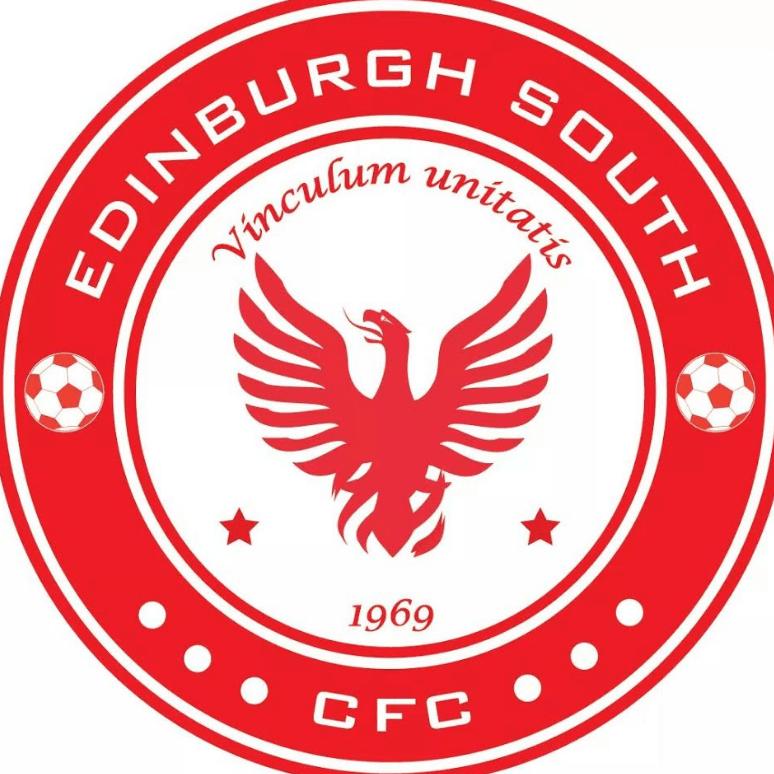 Edinburgh South CFC 2007`s Easter Tour