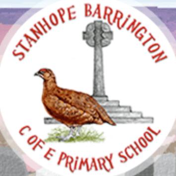 Stanhope Barrington CE Primary School