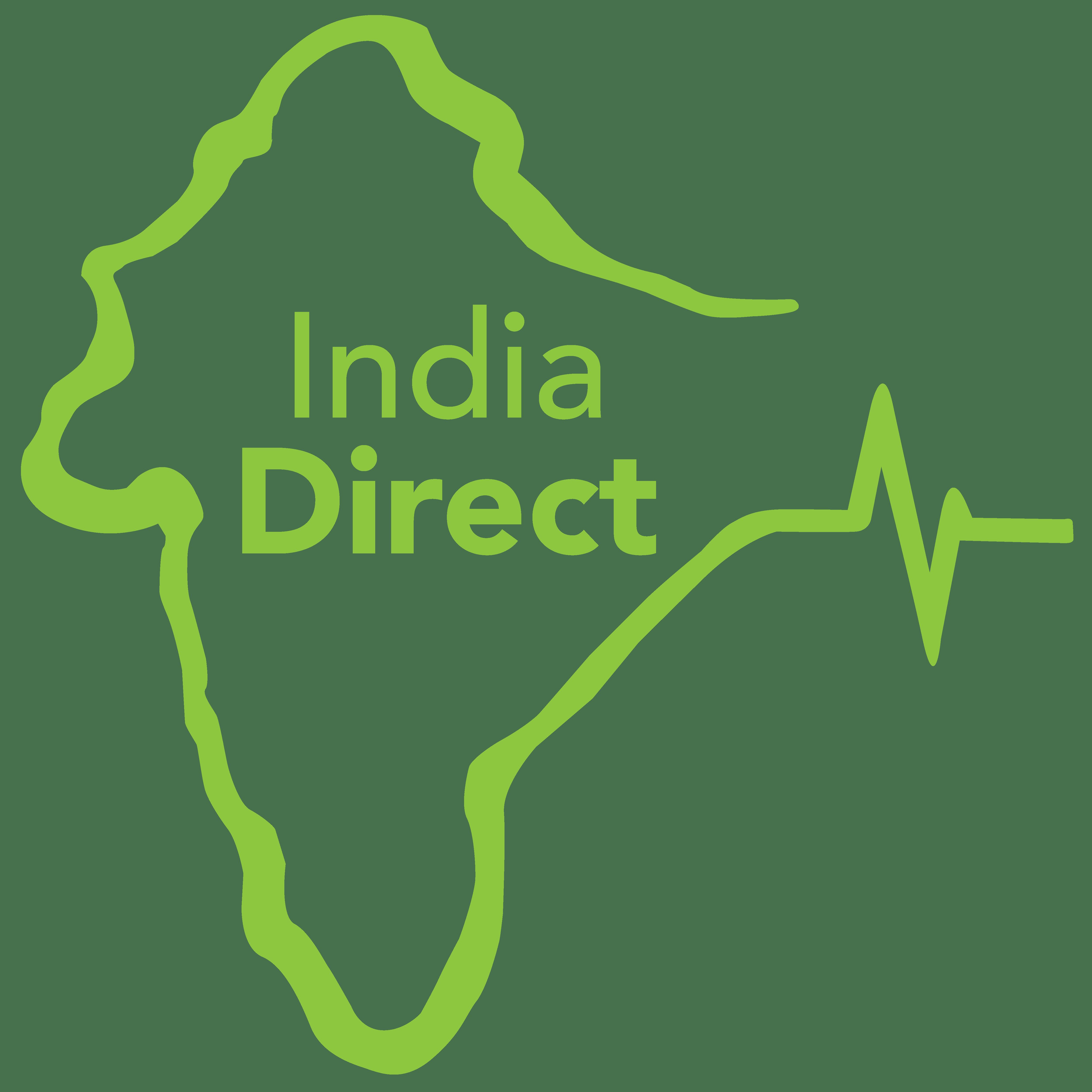 India Direct