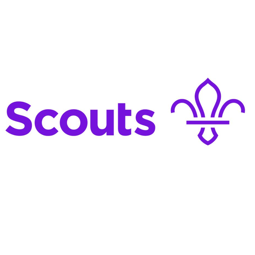 4th Chandlers Ford (Hiltingbury) Scouts