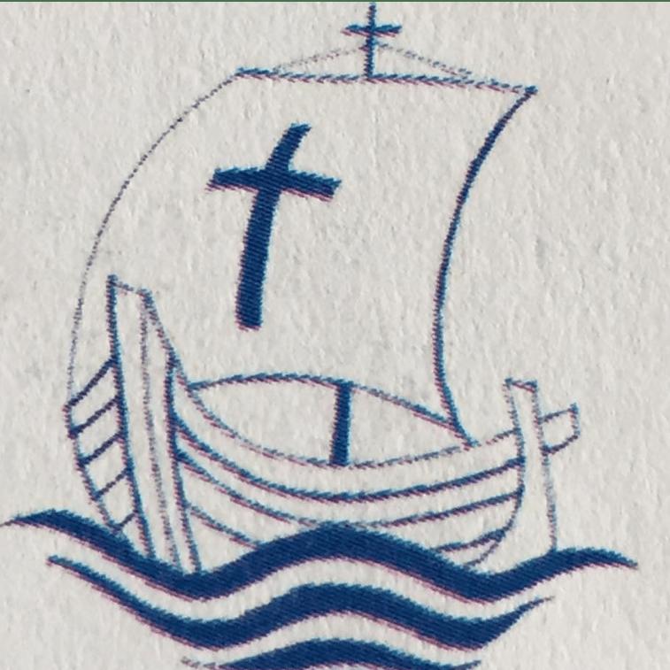 St Wilfrid's Primary School - Calverton