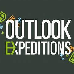 Outlook Expeditions Vietnam 2020 - Frankie Ramsay