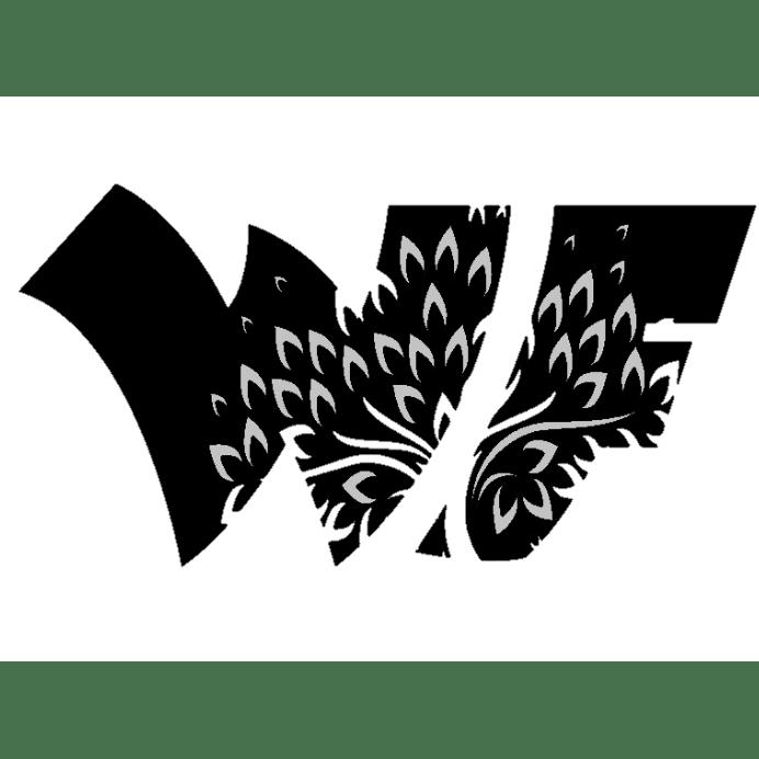 Wyre Forest Swimming Club