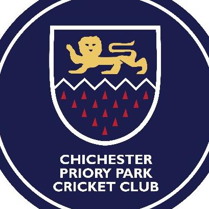 Chichester Priory Park Cricket Club