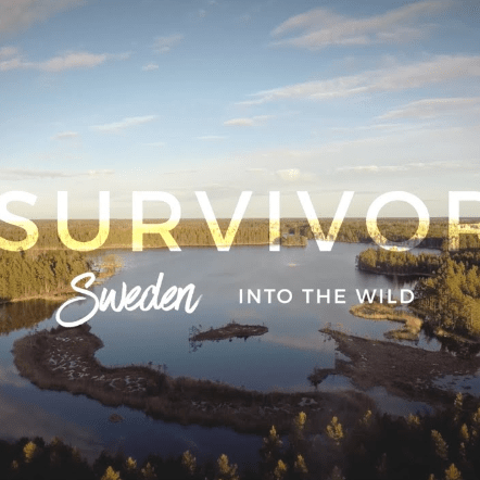 World Challenge Sweden 2019 - Mai Worth