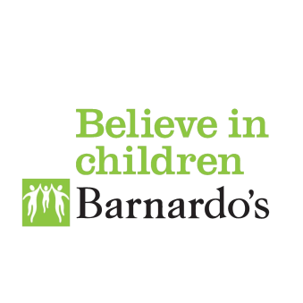 London Marathon Barnardos 2017 - Sam Connell