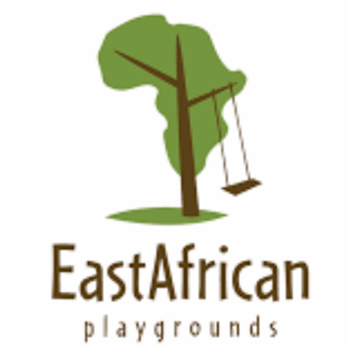 East African Playgrounds Uganda 2019 - Leah Paine