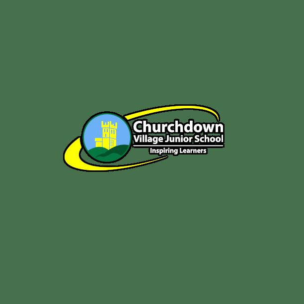 Churchdown Village Junior School