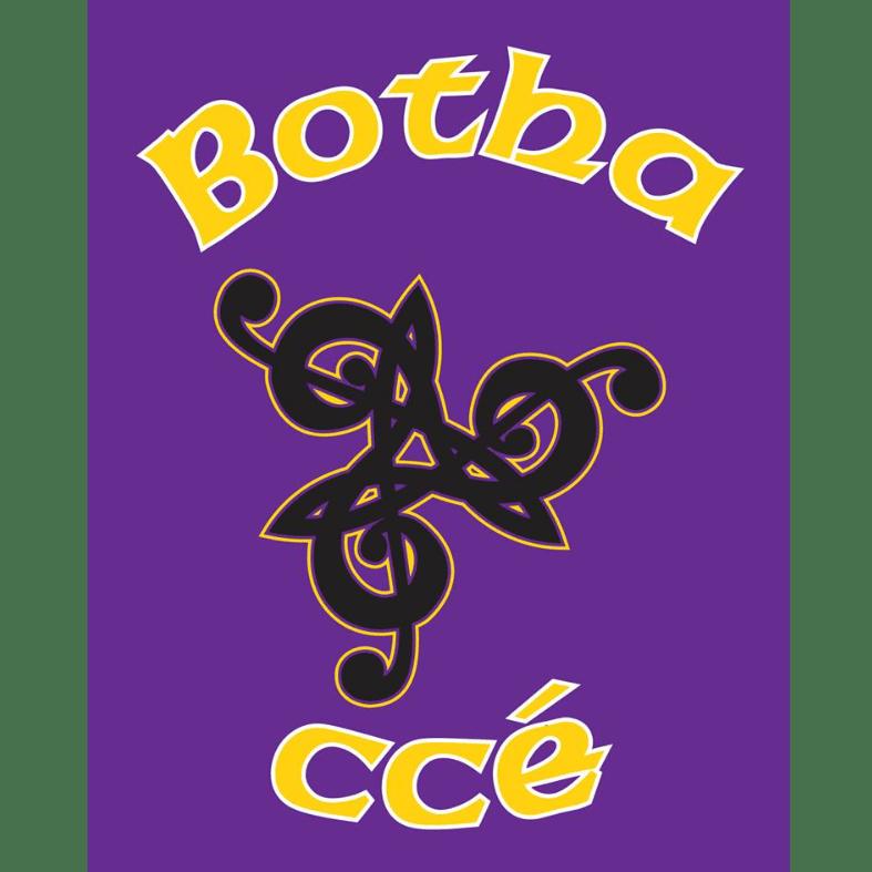 Botha CCÉ