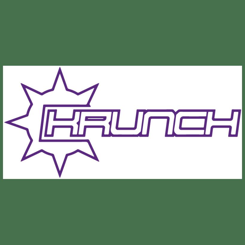 Krunch - Sandwell