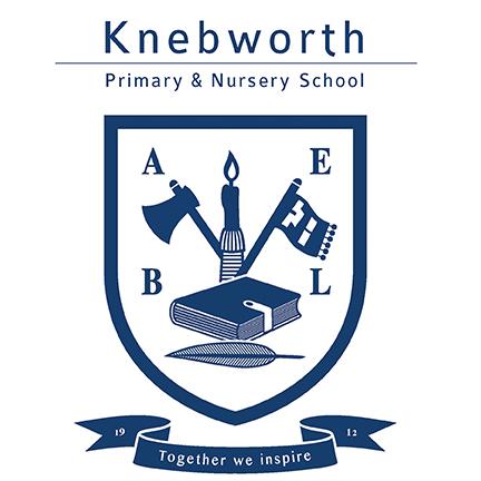 Knebworth JMI School, Knebworth