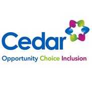 The Cedar Foundation
