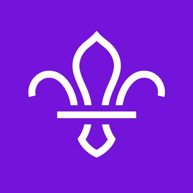 3rd Gee Cross Scout Group