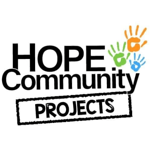 Hope Community Projects Coventry