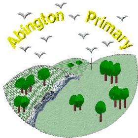 Abington Primary Parent Council