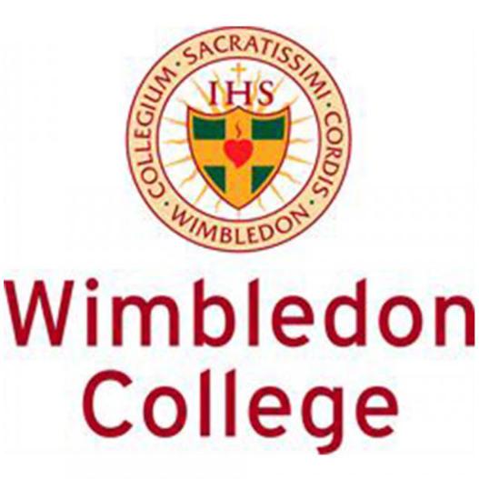 Friends Of Wimbledon College