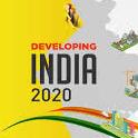 World Challenge India 2020 - Eve Huggett