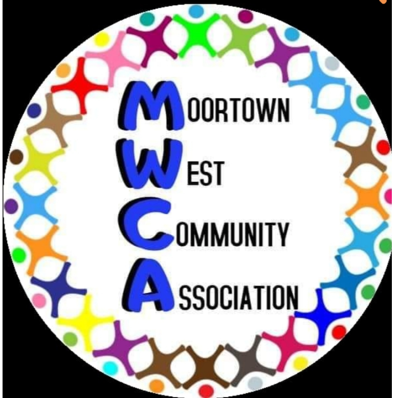 Moortown West Community Association