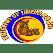 Friends of Shield Road School