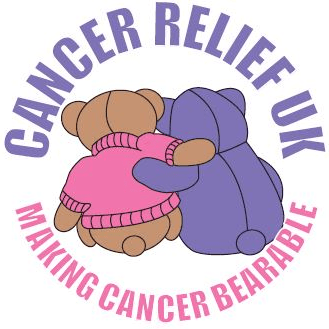 Cancer Relief UK