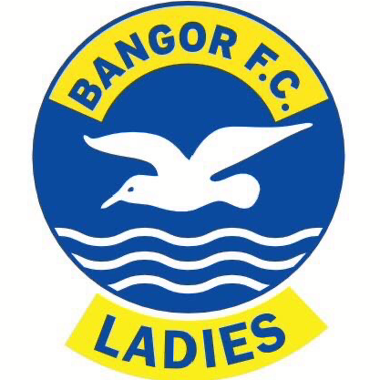 Bangor Ladies Football Club