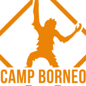 Camps International Borneo 2022 - Lily Turner