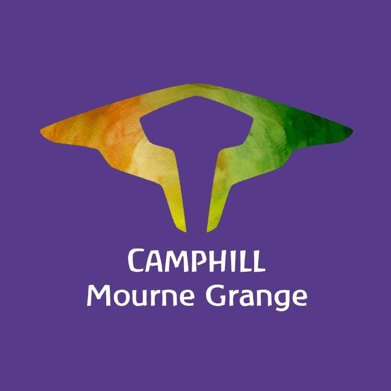 Camphill Mourne Grange