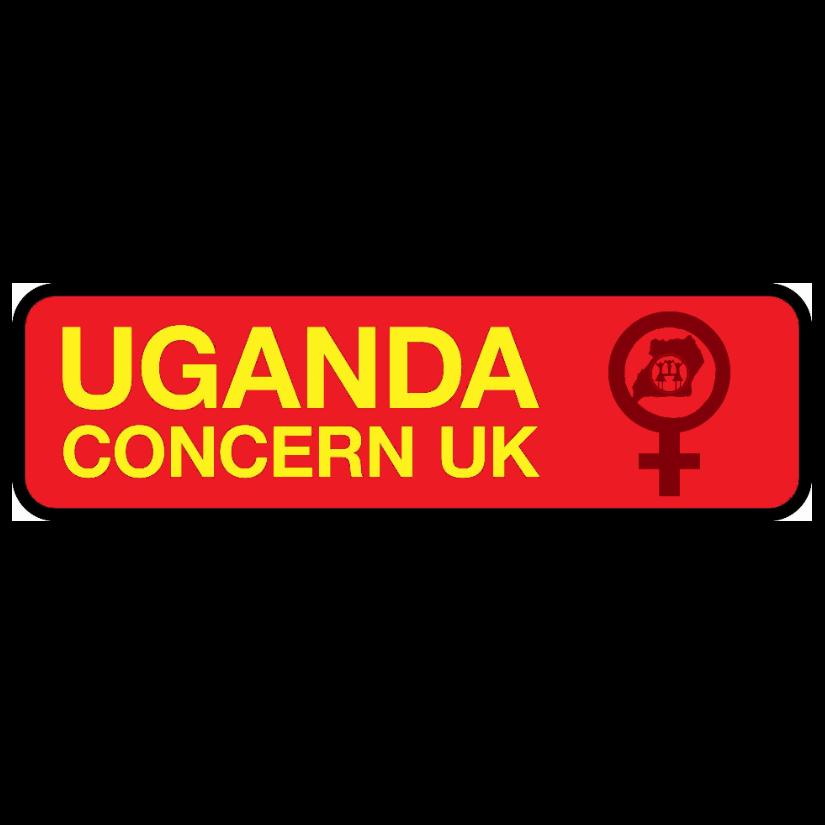 Uganda Concern UK