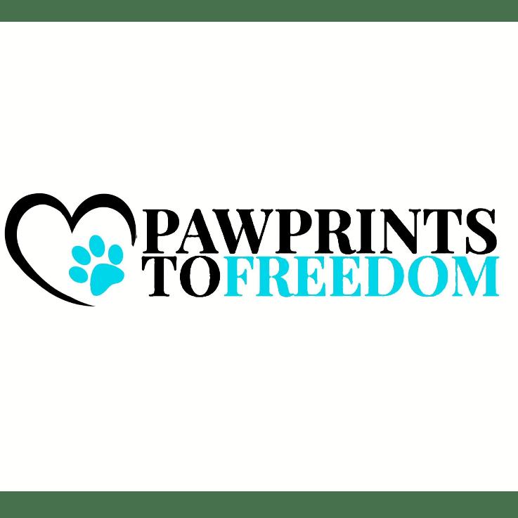 Pawprints to Freedom Rescue - UK & Romania
