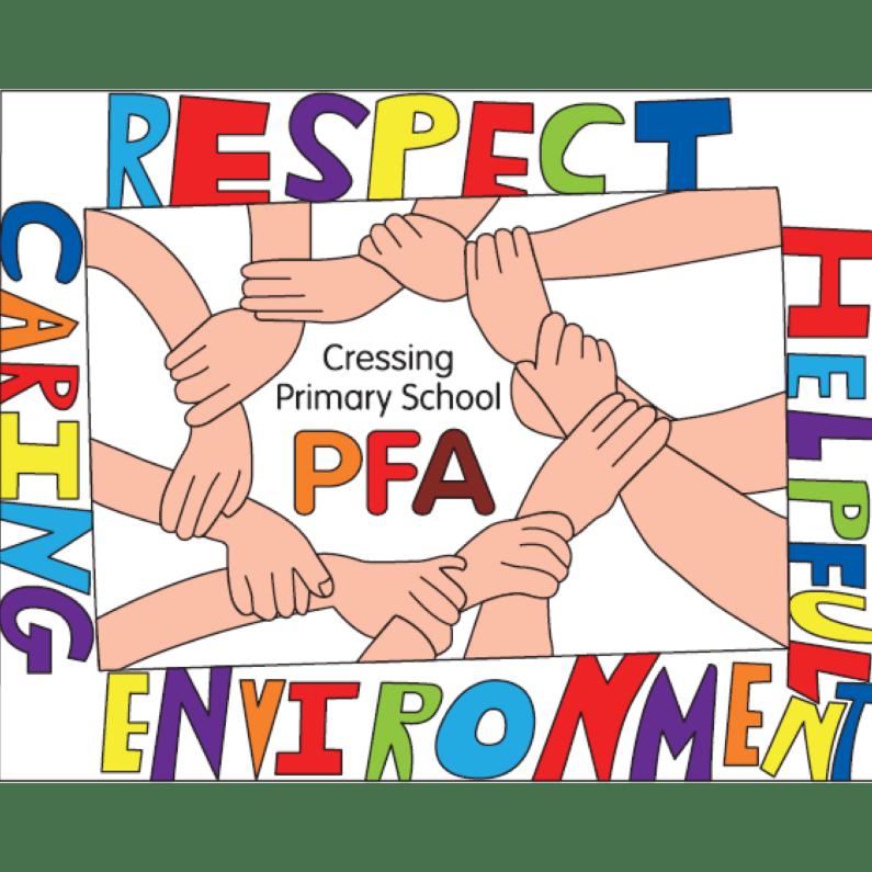 Cressing Primary School PFA