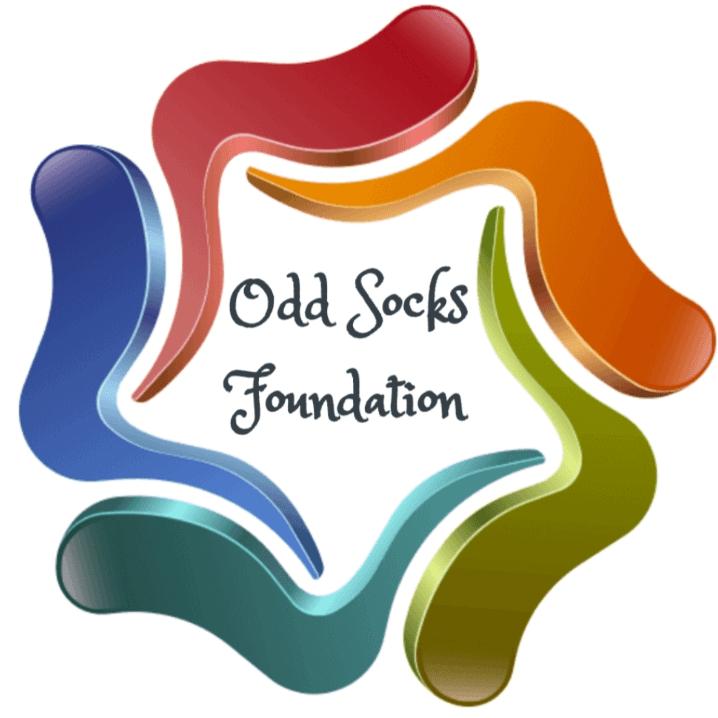 Odd Socks Foundation