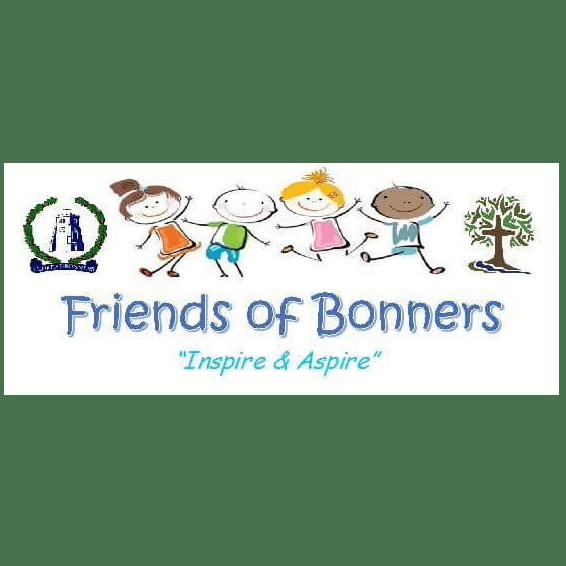 FOBS Bonners, Uckfield