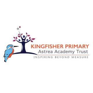 Kingfisher Primary Doncaster