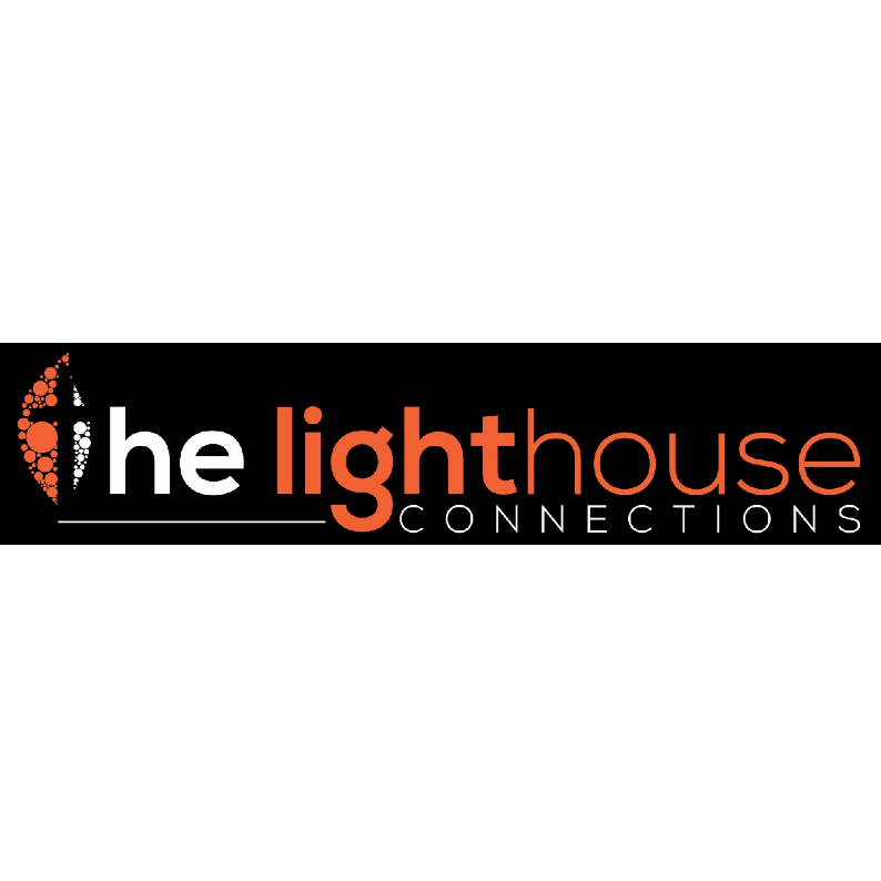 The LightHouse Connections