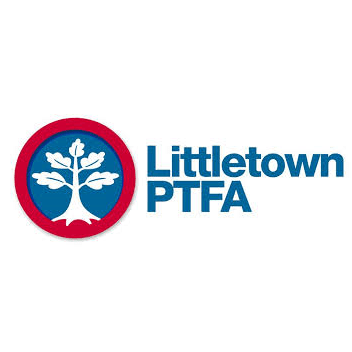 Littletown Primary Academy - Honiton