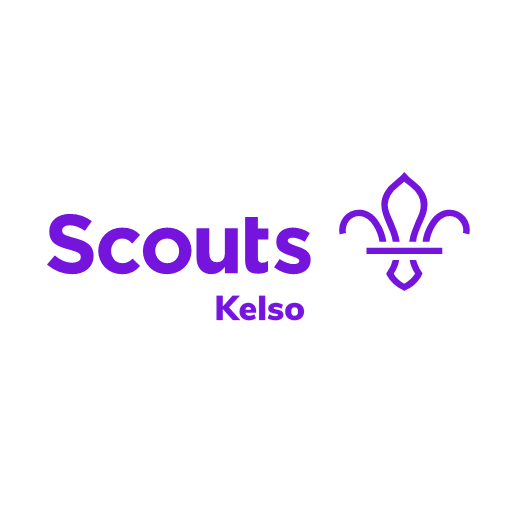 Kelso Scout Group