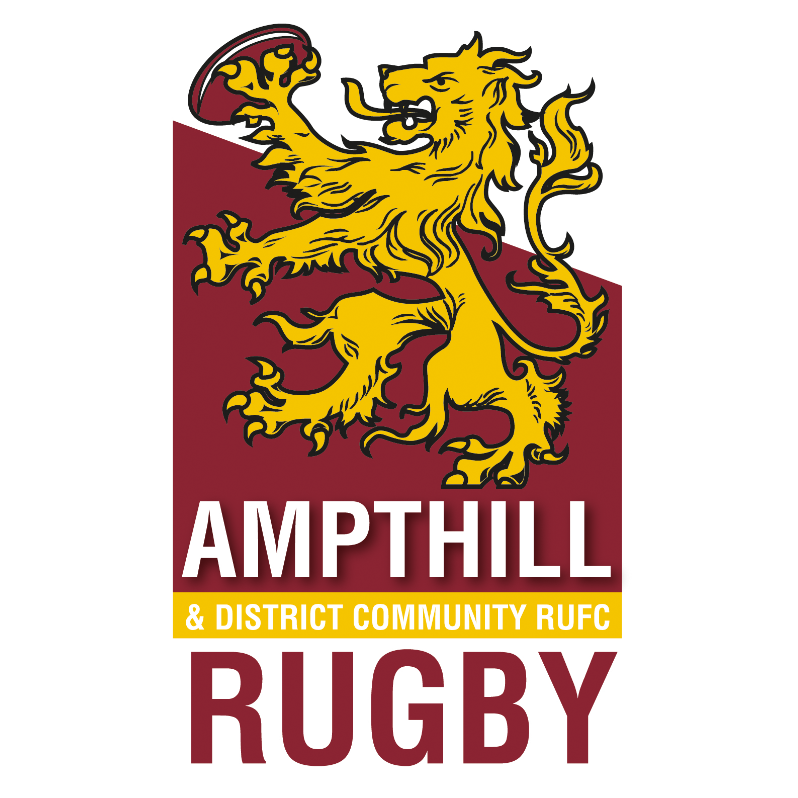 Ampthill RUFC