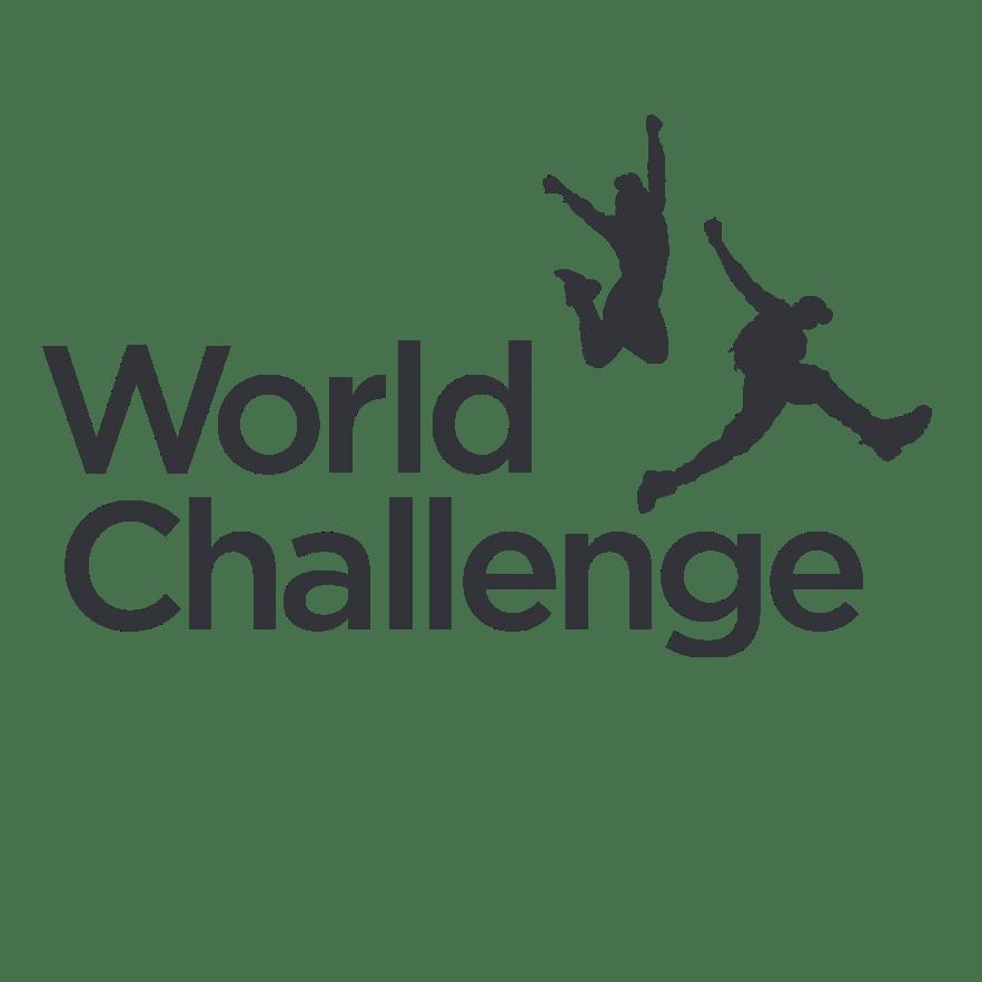 World Challenge Namibia 2019 - Aimee Lane