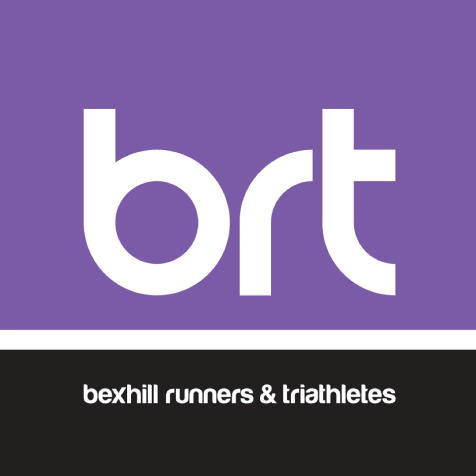 Bexhill Runners & Triathletes