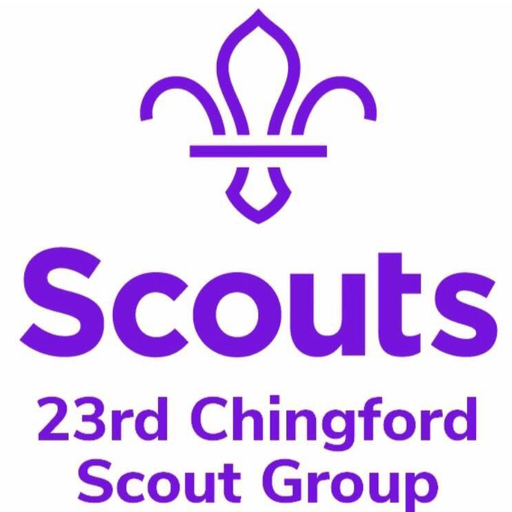 23rd Chingford Scout Group