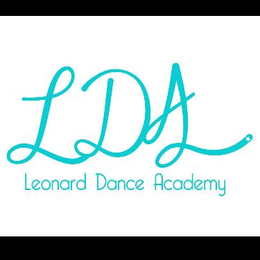 Leonard Dance Academy