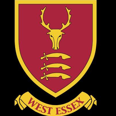West Essex Cricket Club