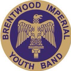 Brentwood Imperial Youth Band