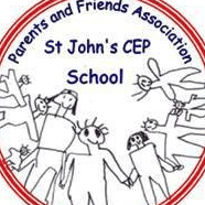 St John's School Parents Association - Tunbridge Wells