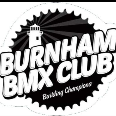 Burnham bmx club
