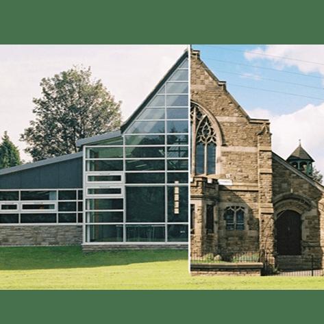 Bollington Cross Primary School